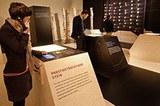 Neukonzeptionierung der Dauerausstellung im Archäologischen Landesmuseum Schloss Gottorf