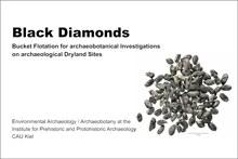 Film Black Diamonds