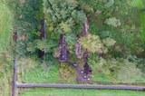 Luftbild Brodersby