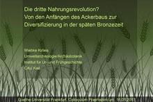 Talk Kirleis Frankfurt