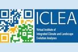 ICLEA Symposium
