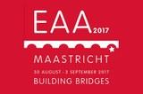 EAA Maastricht