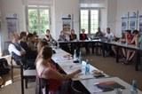 PhD Workshop