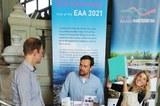 EAA Bern