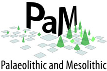 PaM Community