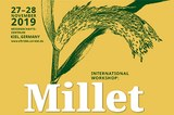 """Millet and what else? The wider context of the adoption of millet cultivation in Europe"""