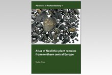 Atlas of Neolithic plants