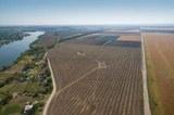 Luftbild Maidanetske