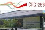"CRC 1266 Retreat on ""Interlinking transformation!"""