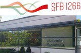 "SBF 1266 Retreat: ""Interlinking transformation!"""