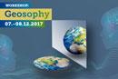 Geosophy 1