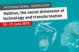 Workshop Habitus