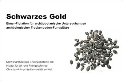 Film Schwarzes Gold