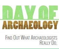Day of Archaeology