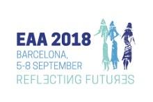 EAA 2018
