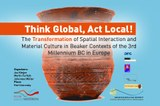 """Think Global, Act Local!"" Workshop"