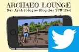 Archaeo Lounge