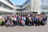 Gemeinschaft der Archéologie et Gobelets in Kiel