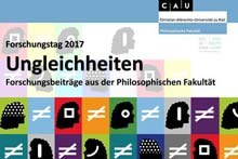 6th Day of Research of the Collegium Philosophicum