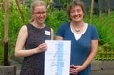 Deutscher Studienpreis Meinz