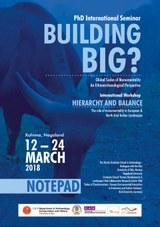 Nagaland Poster 1