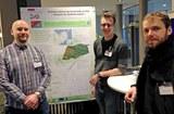 Wolfgang Hamer,Yannic Kropp & Dr. Daniel Knitter