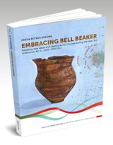 Cover Embracing Bell Beakers