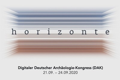 German Archaeology Congress