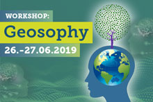 Workshop Geosophy 2019