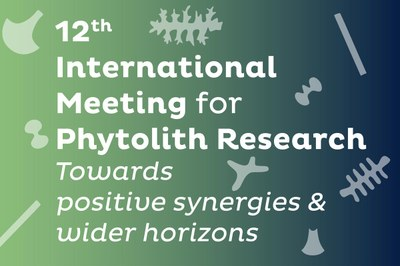 International Meeting for Phytolith Research