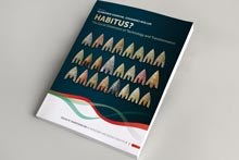 Cover STPAS 03 Habitus
