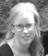 Johanna Brinkmann