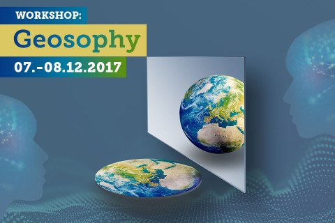 Workshop Geosophy 2017