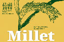 Millet Workshop