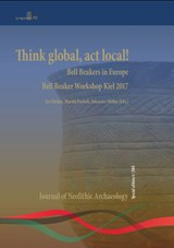 Publication Think global, act local !
